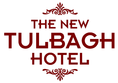 The New Tulbagh Hotel Logo