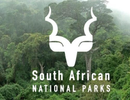 SANParks to implement new gate technology for Table Mountain and West Coast